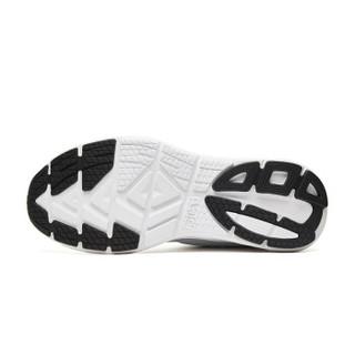 FILA斐乐 男运动鞋 F12M932510F WT-集团白 9/42.5