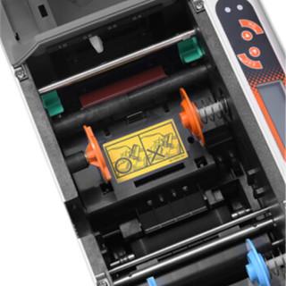 舜普(SP)SP200E SP200E-A标牌打印机 裸机版
