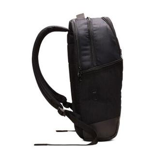 NIKE 耐克 运动包  BA5954-010 黑色