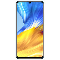 HONOR 荣耀 X10 Max 7.09寸屏 5G智能手机