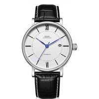 Beijing 北京手表 经典系列 BG051007 男士自动机械手表