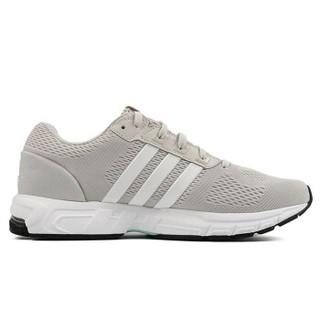 ADIDAS 阿迪达斯 男女 跑步系列 Equipment 10 EM 运动 跑步鞋 BC0234 38码 UK5码