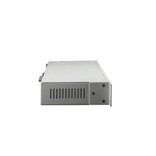 华科易讯 综合多业务光端机19英寸机架式 LT-240H