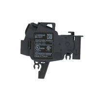 施耐德 塑壳断路器附件 NSXm附件 分励脱扣器 分励线圈(标准型)MX  LV426846