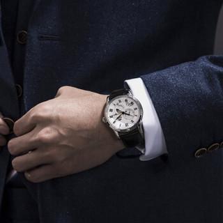 ORIENT 东方表 SAK00002S0 男士自动机械手表