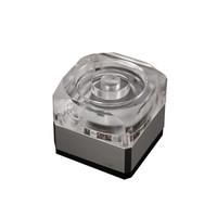 barrow SPB17-V2砂丁银 PWM调速型 可拓展泵箱一体 17W水泵套装 极光 5V