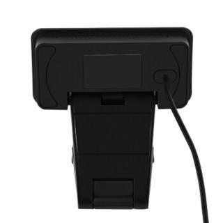 VPANEL CM-F220智会屏 商用 会议摄像头(USB接口)
