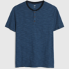 Gap 盖璞 540419 男款短袖T恤