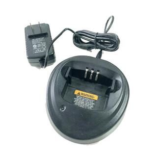 动力时代(power-time)充电器 适用于GP3688 P3688