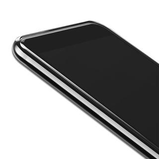 梵帝西诺 小米9SE手机壳 超薄全包硅胶透明防摔TPU男女款 新款通用 小米9SE手机保护套 零感高透