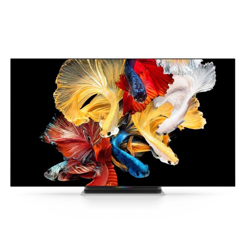 MI 小米 大师系列 L65M5-OD OLED电视 65英寸 4K