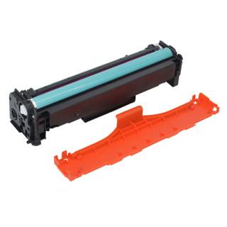 艾洁 CRG418M硒鼓红色商务版 适用佳能MF 8380 8580 8550 725 727打印机