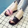 俞兆林 YUZHAOLIN 情侣居家男女室内软厚底浴室洗澡防滑凉拖鞋6302 粉色 39-40