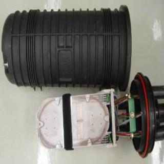 3M 2178CD-480芯带状-帽式 光缆接头盒