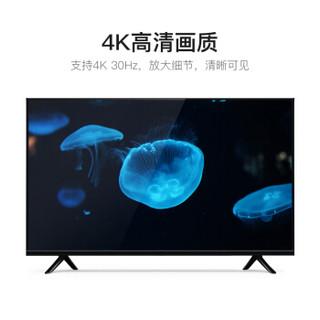 威迅(VENTION)HDMI音频分离器 4K3D高清光纤音频转换器 音响5.1声道+3.5mm+RCA DTS分离器视频分配器 AFHB0