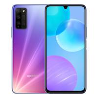 HONOR 荣耀 30 青春版 5G智能手机 6GB+64GB 夏日彩虹