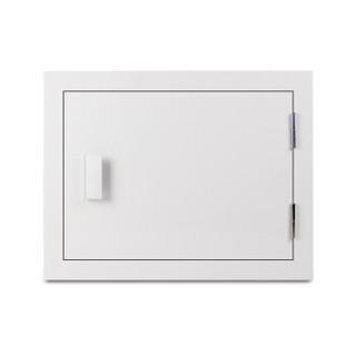 欧宝美手机信号屏蔽柜存放柜部队单位保密手机柜10格大抽