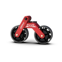 IDMIX C11 车载香薰 自行车造型