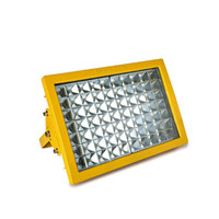 虎光 LED防爆灯/LED应急防爆泛光灯   FL-SEF330/SEE330    120W/150W