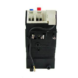 德力西电气(DELIXI ELECTRIC)JRS2-25/Z  16-25A 热过载继电器 (2个装) /件 可定制