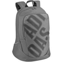 adidas 阿迪达斯 阿迪达斯ADIDAS NEO 双肩包 男女包 BP  GR PARKHOOD 运动休闲旅行学生书包双肩背包 DM6105 NS