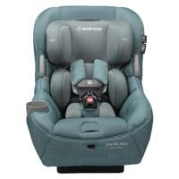 MAXI-COSI 迈可适 pria85 max 儿童安全座椅 0-12岁