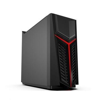 Lenovo 联想 拯救者系列 7000 2020款 台式机 酷睿i7-10700 16GB 256GB SSD RTX2060