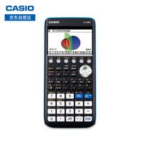卡西欧(CASIO)FX-CG50 图形计算器 SAT/AP等学生留学考试学习