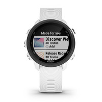 GARMIN 佳明 Forerunner 245 跑步智能手表