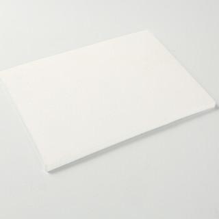 JF/ 捷丰PTFE板特氟龙聚四氟乙烯硬板纯四氟板500*500*1.5mm  可定制