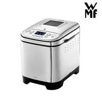 WMF 福腾宝 家用烤面包机