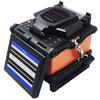 通信汪(CommKing)CKLDF-1 大芯径光纤熔接机 125um-400um光纤 精确纤芯对准低损耗接续