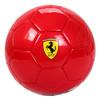 法拉利 Ferrari足球5号比赛训练皮球户外运动用品礼物球PU材料耐磨红色F665