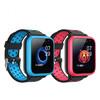 读书郎 (readboy)智能手表A5 儿童电话手表 学生防水触屏定位 插卡手表