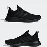 adidas 阿迪达斯  neo LITE RACER RBN 男款运动鞋