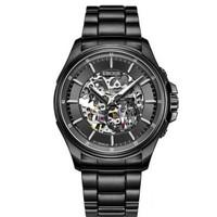 EBOHR 依波 探索者系列 51280215 男士自动机械手表