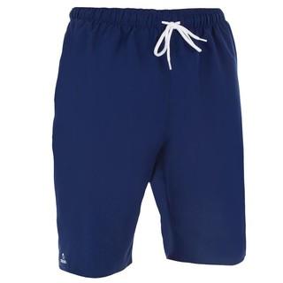 DECATHLON 迪卡侬 男式沙滩裤