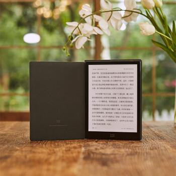 限地区:MOAAN 墨案 INKPAD X 10英寸 电子书阅读器 32GB