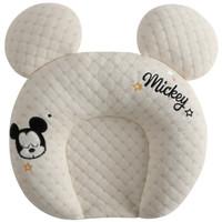 Disney 迪士尼 婴儿透气定型枕