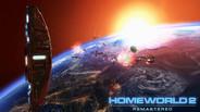 每日游戏特惠:Epic下周喜加三,《逃脱者2》《杀戮空间2》等作下周限免;Steam又一波史低来袭