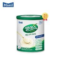 MAEIL 每日 赛乐氏蛋白粉  288g/罐