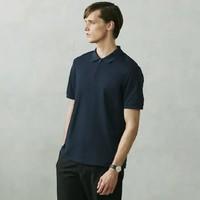 UNIQLO 优衣库 x Theory合作系列 新品男装即将开售