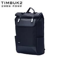 TIMBUK2 天霸 Prospect展望系列 中性款双肩背包