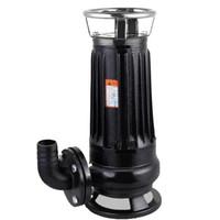 沪大WQ42-11-3(AS) 切割泵3KW电压380v 国标铜线(口径2寸/3寸三种,下单备注)