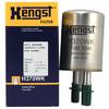 汉格斯特(Hengst)燃油滤清器*汽油滤H370WK ATS-L/CTS/XTS/新君威/君越/昂科拉/英朗/荣威950/科鲁兹/迈锐宝