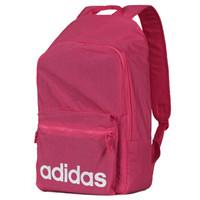 阿迪达斯ADIDAS NEO 双肩包 男包女包 G BP DAILY 运动休闲舒适旅游包双肩包背包学生包 DM6159 NS