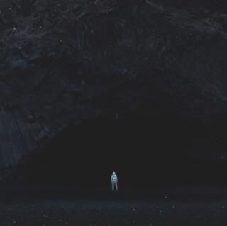 艺术品 Oystein Aspelund 奥斯坦·阿斯佩伦 限量摄影作品 《冬眠 7号》Hibernate no.7