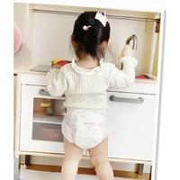 HUGGIES 好奇 铂金装 婴儿纸尿裤