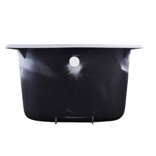 科勒浴缸KOHLER百利事嵌入式铸铁浴缸K-17270T-0无扶手孔1.5米浴缸