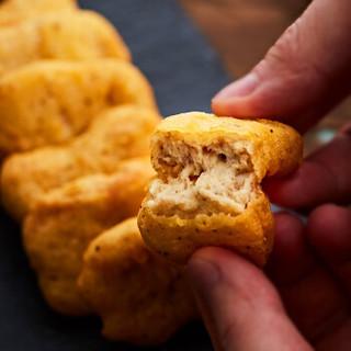 大成姐妹厨房 黑椒鸡块欢享装 1.2kg(内含300g*4袋) 油炸鸡块鸡肉上校黑椒鸡块冷冻半成品小吃